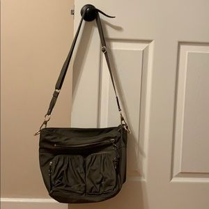 MZ Wallace Hobo Bag